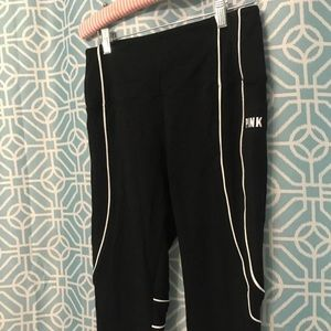 NWT VS High Waisted Legging